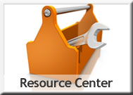 Resource Center